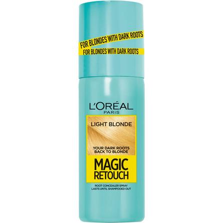 L'Oréal Paris Magic Retouch 9.3 Light Blond