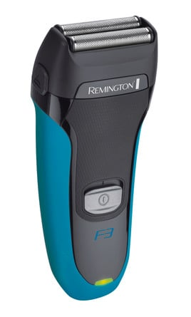 Remington Style Series barbermaskine F3 F3000