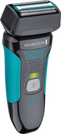 Remington Style Series barbermaskine F4  F4000