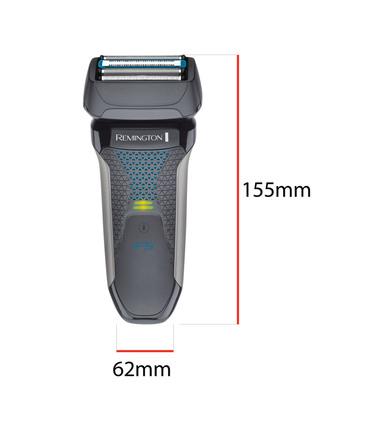 Remington Style Series barbermaskine F5  F5000