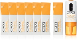 Clinique Fresh Pressed Clinical Daily and Overnight Boosters Vitamin C 10% + Retinol, 14 ml