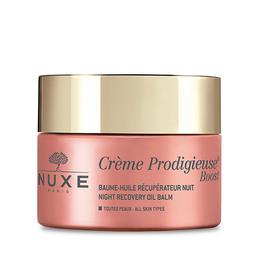 Nuxe Crème Prodigieuse Boost Night Balm 50 ml