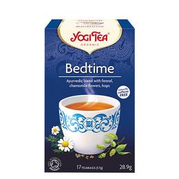 Yogi tea bedtime Øko 17 br.
