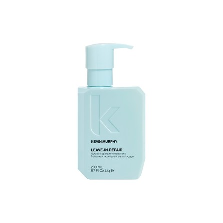 Kevin Murphy Leave-in.Repair 200 ml