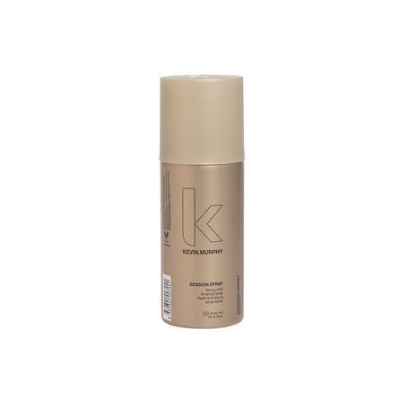 Kevin Murphy Session.Spray 100 ml