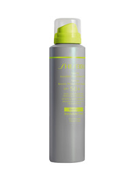 Shiseido Sun Protective Mist SPF 50 150 ml