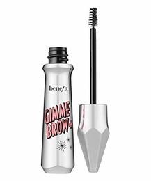 Benefit Cosmetics Gimme Brow 02 Light