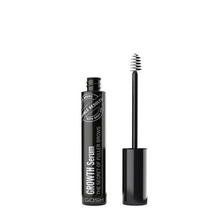 Gosh Copenhagen Growth Serum Brows