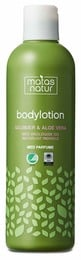 Matas Natur Gojibær & Aloe Vera Bodylotion 400 ml