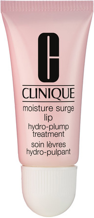 Clinique Moisture Surge Lip Hydro-Plump Treatment 10 ml