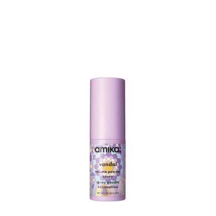 amika: Vandal Volume Powder Spray 4,5 g