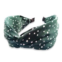 Everneed Kamma Dots Emerald