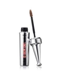 Benefit Cosmetics 3D Browtones 04 medium/deep