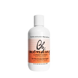 Bumble and bumble Mending Conditioner 250 ml