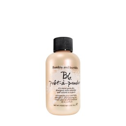 Bumble and bumble pret a powder hår pudder 56 g