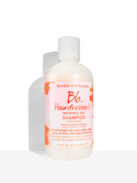Bumble and bumble Hairdressers invisible shampoo