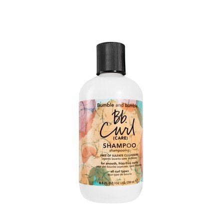 Bumble and bumble Bb Curl Shampoo 250 ml