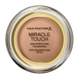 Max Factor Miracle Touch Formula 080 Bronze