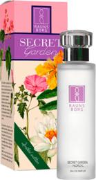 Raunsborg Secret Garden 50 ml