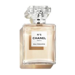 CHANEL EAU PREMIÈRE SPRAY 35 ml