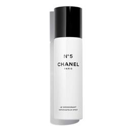 CHANEL THE DEODORANT 100 ml