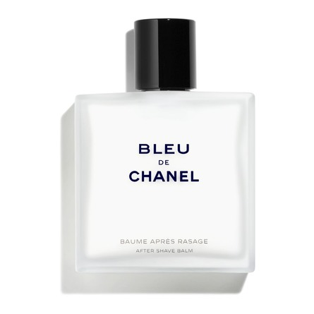 CHANEL AFTER SHAVE BALM 90 ML