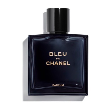 CHANEL PARFUM SPRAY 50 ML