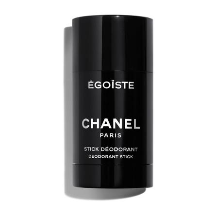 CHANEL DEODORANT STICK 60 g