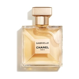 CHANEL EAU DE PARFUM SPRAY 35 ml