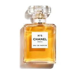 CHANEL EAU DE PARFUM SPRAY 35 ml