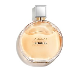 CHANEL EAU DE PARFUM SPRAY 50 ml
