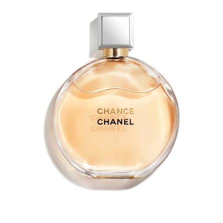 CHANEL EAU DE PARFUM SPRAY 100 ml