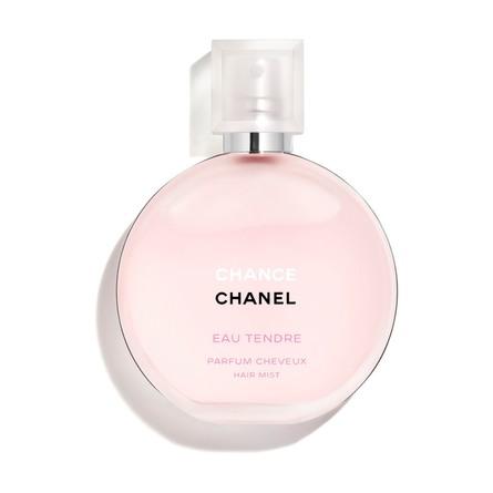 CHANEL HAIR MIST 35 ml