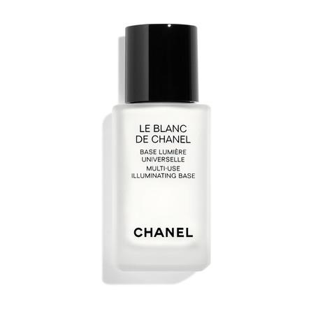 CHANEL MULTI-USE ILLUMINATING BASE 30 ML