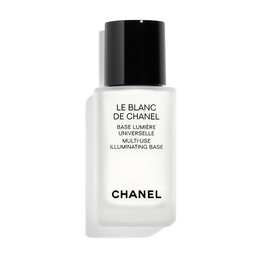 CHANEL MULTI-USE ILLUMINATING BASE 30 ML