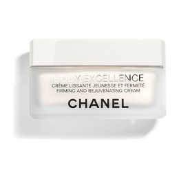 CHANEL FIRMING AND REJUVENATING CREAM 150 g