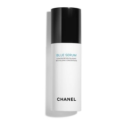 CHANEL LONGEVITY INGREDIENTS FROM SELECTED DIETS OF THE WORLD'S BLUE ZONES. 30 ml