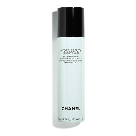 CHANEL HYDRATION PROTECTION RADIANCE ENERGISING MIST 48 G