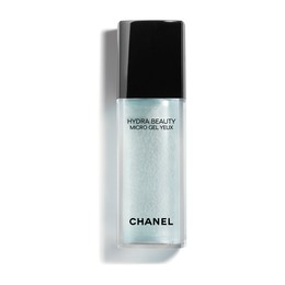 CHANEL INTENSE SMOOTHING HYDRATION EYE GEL 15 ml