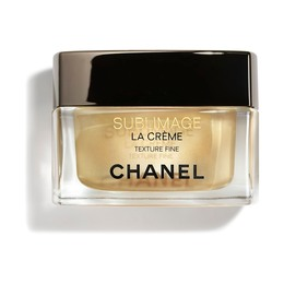 CHANEL ULTIMATE SKIN REVITALISATION - TEXTURE FINE 50 g
