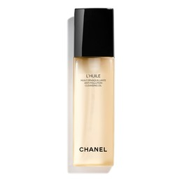 CHANEL ANTI-POLLUTION CLEANSING OIL 150 ml