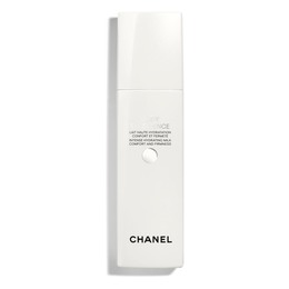 CHANEL INTENSE HYDRATING MILK COMFORT AND FIRMNESS 200 ml
