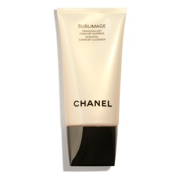 CHANEL ESSENTIAL COMFORT CLEANSER 150 ml