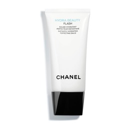 CHANEL INSTANTLY HYDRATING PERFECTING BALM 30 ML