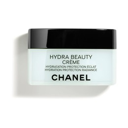 CHANEL HYDRATION PROTECTION RADIANCE 50 g