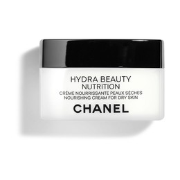 CHANEL NOURISHING AND PROTECTIVE CREAM 50 g