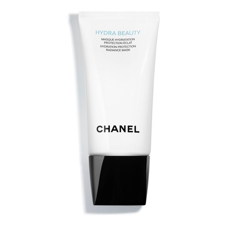 CHANEL HYDRATION PROTECTION RADIANCE 75 ml
