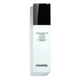 CHANEL HYDRATION PROTECTION RADIANCE 150 ml