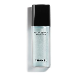 CHANEL INTENSE REPLENISHING HYDRATION 30 ml