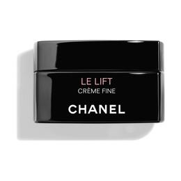 CHANEL FIRMING - ANTI-WRINKLE CRÈME FINE 50 g